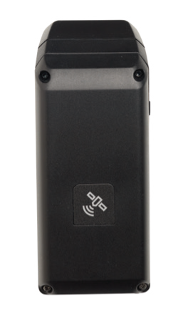 Trimble EMPOWER EM100 GNSS Module | EMPAA-100