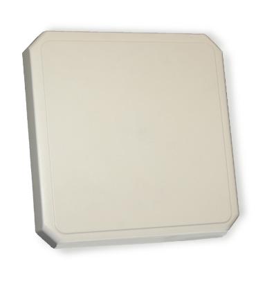 Laird PAV90209H RFID Panel Antenna (FCC) [B-Stock] | PAV90209H-FNF-B