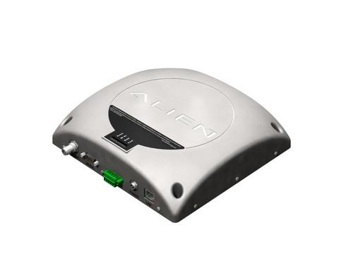 Alien ALR-9650 Integrated RFID Reader [B-Stock] | ALR-9650-B