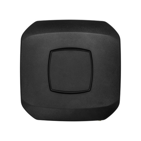 Intel RSP H1000 RFID Reader | H1000B 985819