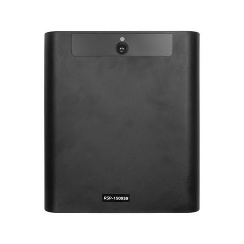 Intel RSP H3000 Integrated RFID Reader (Black Color) | H3000BF 962115 / H3000BE 962059