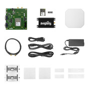 Impinj RS2000 RAIN RFID Reader Module Development Kit | IPJ-E4001-1