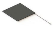 Times-7 A1130 True NearField Antenna (FCC/ETSI) - Black Color | 72023 / 72022