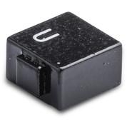HID Global Brick 75 Ceramic UHF RFID Tag (5 x 5 mm) - US Version | 698931