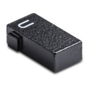 HID Global Brick 150 Ceramic UHF RFID Tag (10 x 5 mm) - US Version | 698933