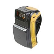 TSL 2173 Bluetooth (HF/LF/Barcode) RFID Reader | 2173-BT-LF-HF-A1