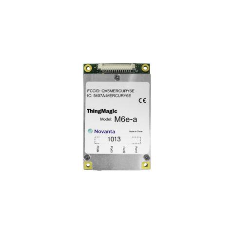 ThingMagic M6e-A Embedded RFID Reader Module | M6E-A