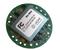 ThingMagic Shielded M1 (HF) RFID Reader Module with External Antenna Support [B-Stock] | SM-MN-EX-SH-B