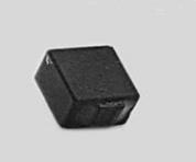SMARTRAC MAXDURA Ceramic UHF RFID Tag (5 x 5 mm)   3500199 / 3500220