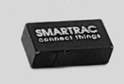 SMARTRAC MAXDURA Ceramic UHF RFID Tag (10 x 5 mm) | 3500198 / 35200219