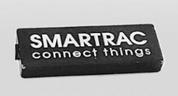 SMARTRAC MAXDURA Ceramic UHF RFID Tag (25 x 9 mm)  | 3500197 / 3500218