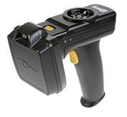 TSL 2128 Bluetooth UHF RFID Reader | 2128-AX0