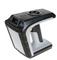 TSL 2166 Bluetooth Rugged UHF RFID Reader | 2166-AX1