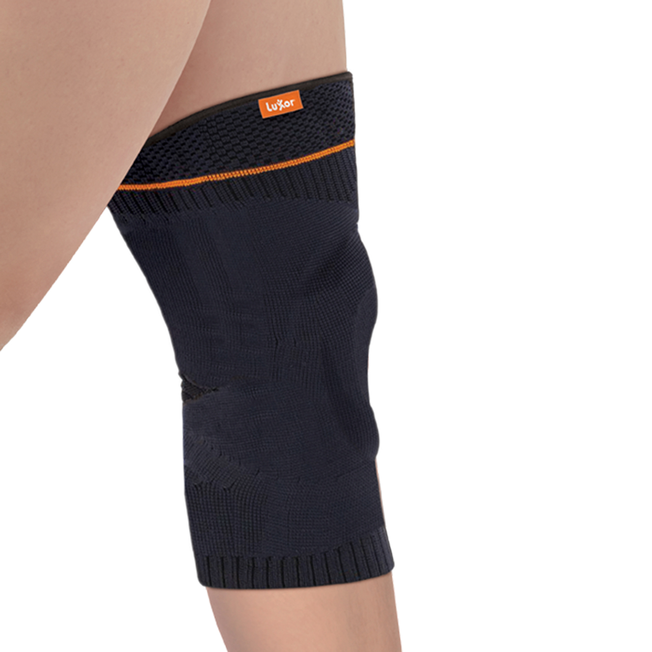 a76841d214 Patella and Ligament Assisted Knee Support. Loading zoom