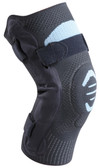 Genu Dynastab Ligament Knee Brace with Hinges