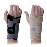 Airmed Wrist Braces