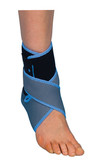 Airtex Ankle Support