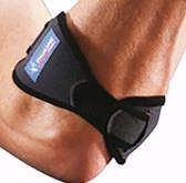 Thuasne Sport Tennis Elbow Armband