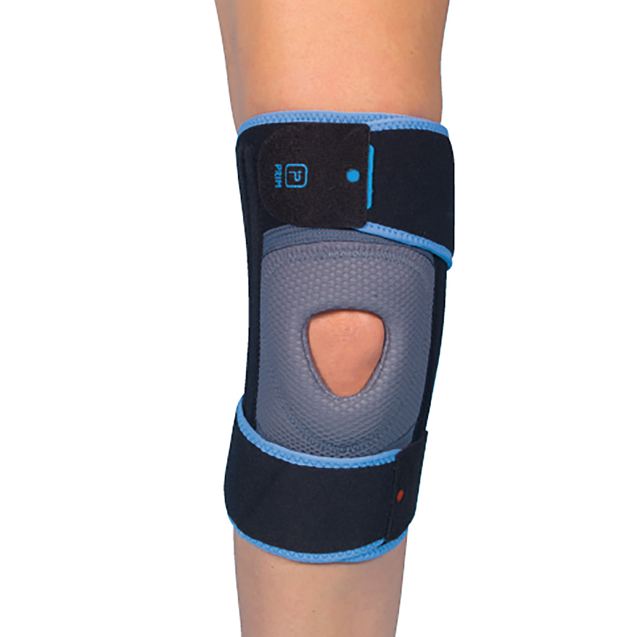 91400f75ca OST218 – AirTex Knee Support. Loading zoom