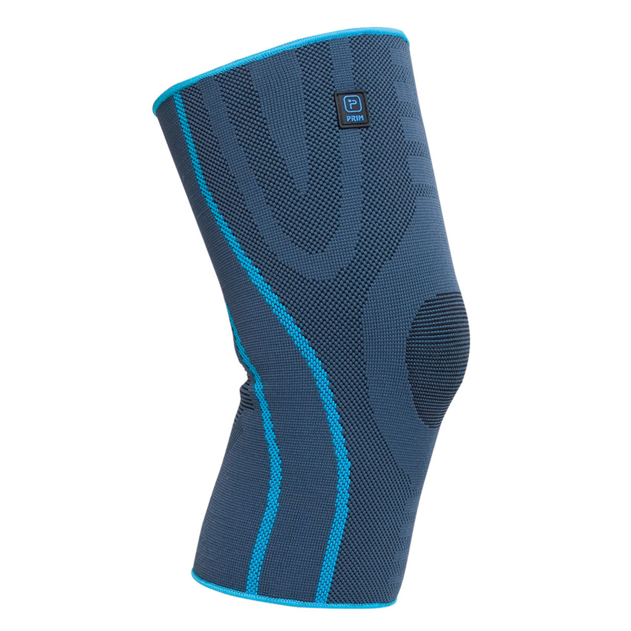 cfe55684cc Aqtivo Sport Elastic Knee Support. Loading zoom