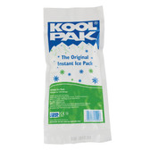 Koolpak Instant Ice Pack