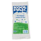 Koolpak Instant Ice Pack