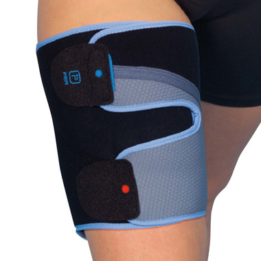 AirTex Thigh Support