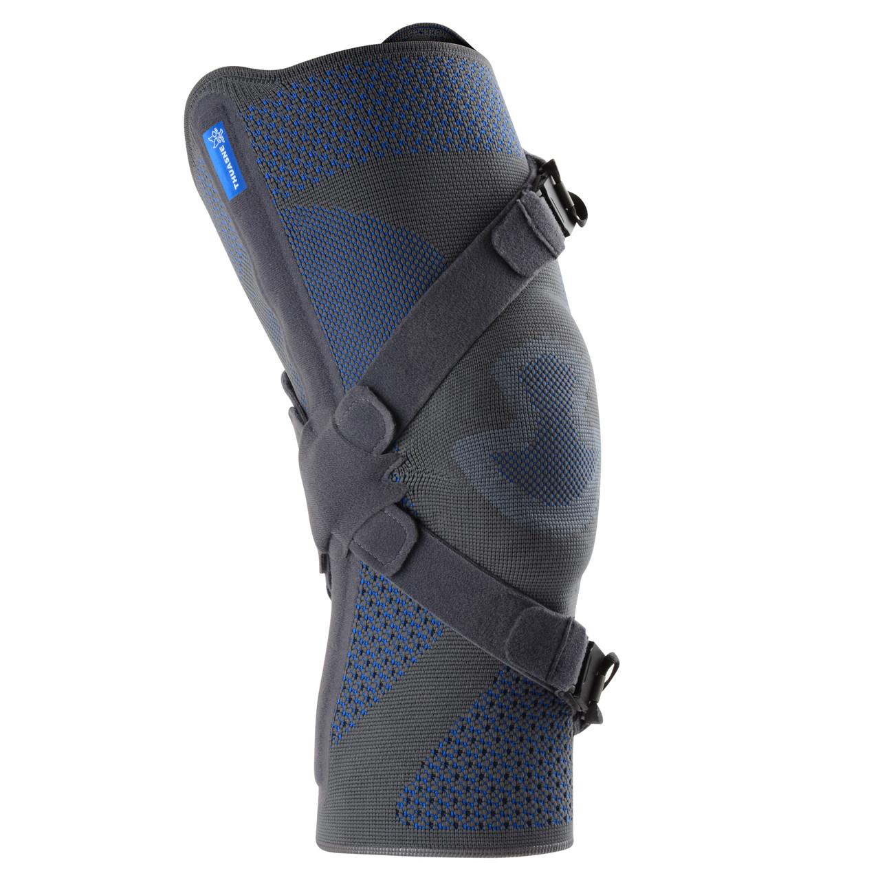 098e52de76 Action Reliever Osteoarthritis Knee Brace. Loading zoom