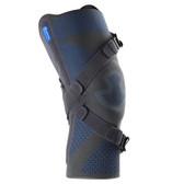 Action Reliever Osteoarthritis Knee Brace