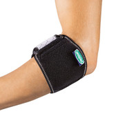 Aircon Tennis Elbow Support