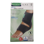 Sensiplast Aircon Ankle Support