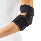 Aircon Elbow Support – One Size