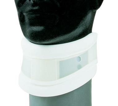 9191 - Adjustable Rigid Collar