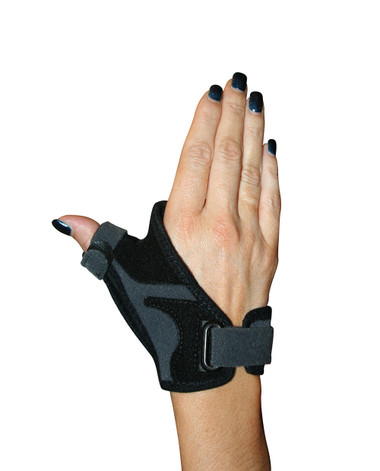 7090 Thumb Immobilisation Splint