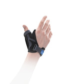 7090 - Ligaflex Rhizo Thumb Immobilisation Splint