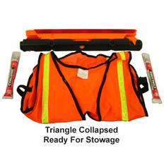 Allsafe SMC Motorist Safety Kit