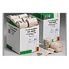 "2""x5 yd. First Aid Only Elastic (ace) Bandage (18 p/Box)"