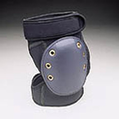 Allegro Gel Knee Pads (Pair)