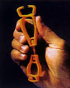Glove Guard Standard Glove Guards