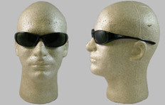 Jackson Hellraiser Safety Glasses with 3.0 Lens