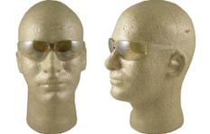 Gateway #360M Mini Starlite Safety Eyewear w/ Indoor Outdoor Lens