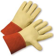 Mig Tig Welding Gloves (per dozen)