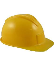 Yellow Child Hard Hat