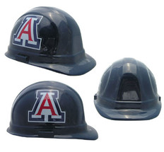 Arizona Wildcats Safety Helmets