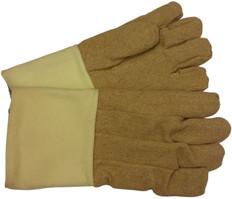 PBI 22 Oz Kevlar® Wool Lined 14 Inch Glove (Pair)