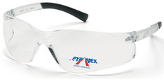 Pyramex #S2510R15 Ztek Reader Safety Eyewear w/ 1.5 Clear Lens