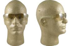 Pyramex #S3280S Alair Safety Eyewear w/ Indoor Outdoor Lens