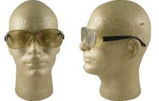 Pyramex #S3580SJ OTS Safety Eyewear w/ Indoor Outdoor Lens