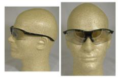 Pyramex #SB2280S Presidente Safety Eyewear w/ Indoor Outdoor Lens