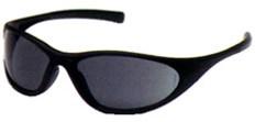 Pyramex #SB3320E Zone II Safety Eyewear w/ Smoke Lens